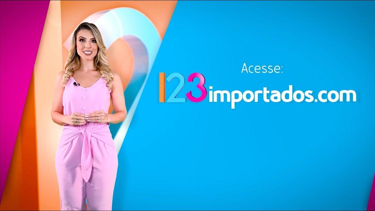 Site 123importados.com opera com indícios de fraude – Jornal Goiás ...